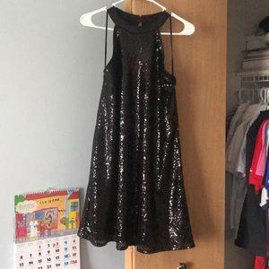 One ❤️Clothing dress ❤️